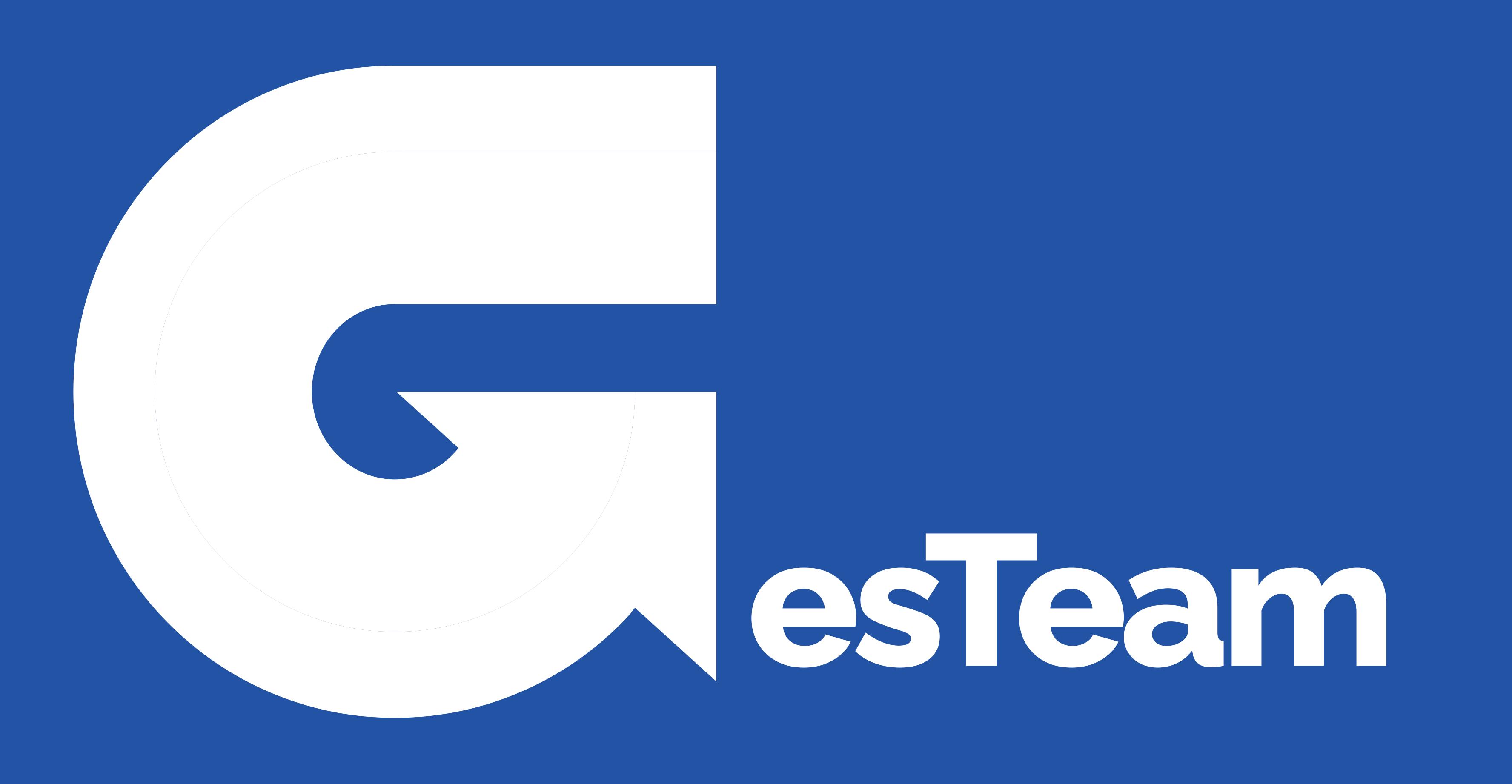 GesTeam